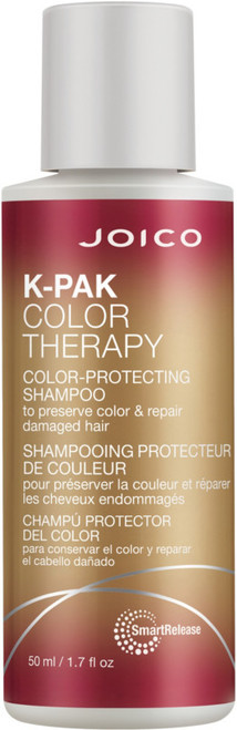 Joico K-Pak Color Therapy Color-Protecting Shampoo