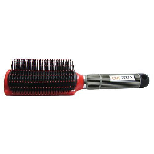 Chi Turbo Styling Brush