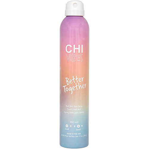 Chi Better Together Dual Mist Hairspray