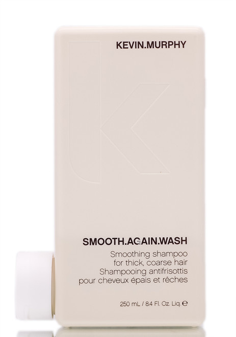 Kevin Murphy Smooth.Again.Wash Smoothing Shampoo