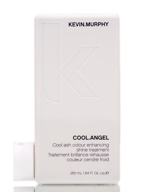 Kevin Murphy Cool.Angel Cool Ash Colour Enhancing Shine Treatment