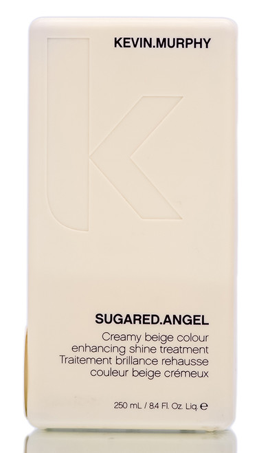 Kevin Murphy Sugared.Angel Creamy Beige Colour Enhancing Shine Treatment