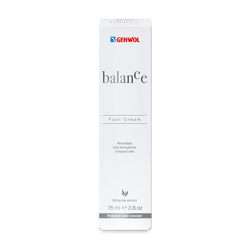 Gehwol Balance Foot Cream