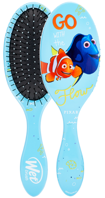 The Wet Brush Pixar Original Detangler