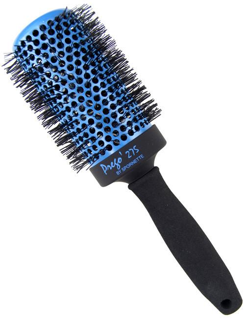 Spornette Round Brush