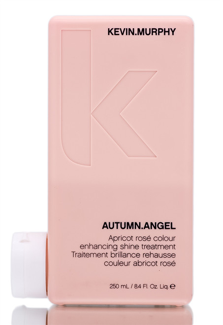 Kevin Murphy Autumn.Angel Apricot Rose Colour Enhancing Shine Treatment
