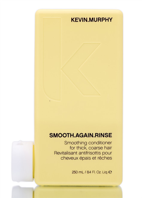 Kevin Murphy Smooth.Again.Rinse Conditioner