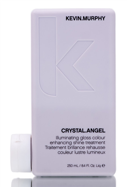 Kevin Murphy Crystal.Angel Illuminating Gloss Colour Enhancing Shine Treatment