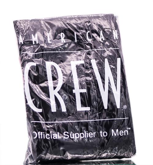 American Crew Cape