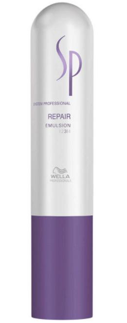Wella System Professional Repair Emulsion