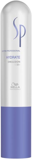 Wella System Professional Hydrate Emulsion