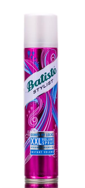 Batiste Stylist Oomph My Locks XXL Volume Spray