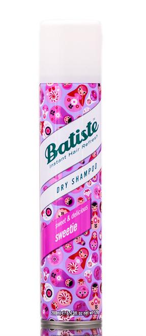 Batiste Dry Shampoo - Sweetie