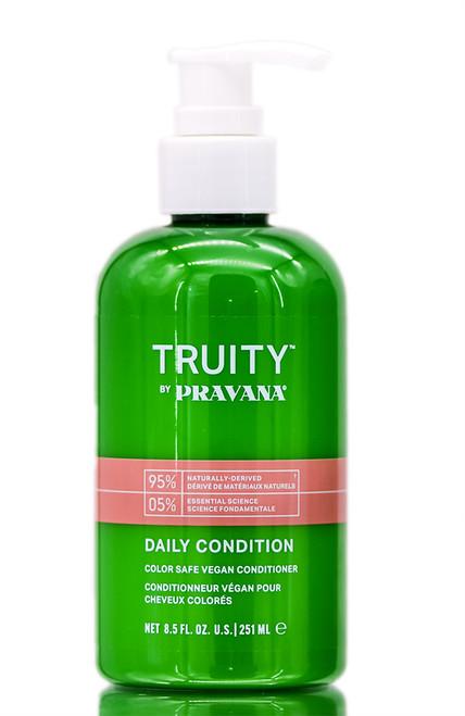 Pravana Truity Daily Condition Vegan Conditioner