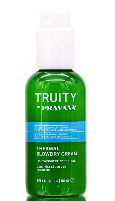Pravana Truity Thermal Blowdry Cream
