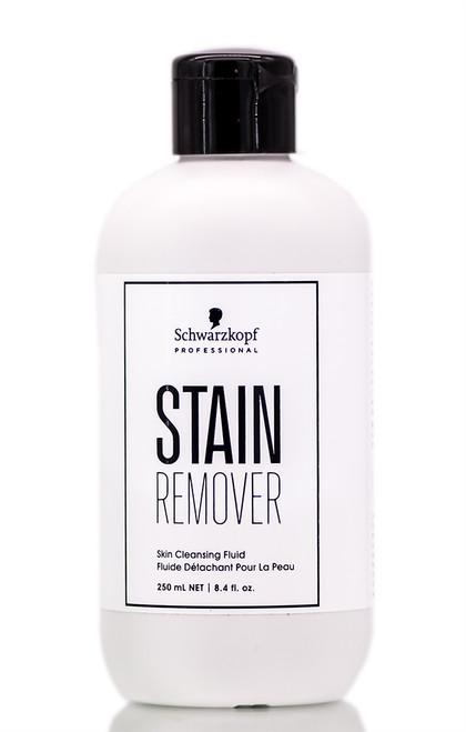 Schwarzkopf Professional Stain Remover