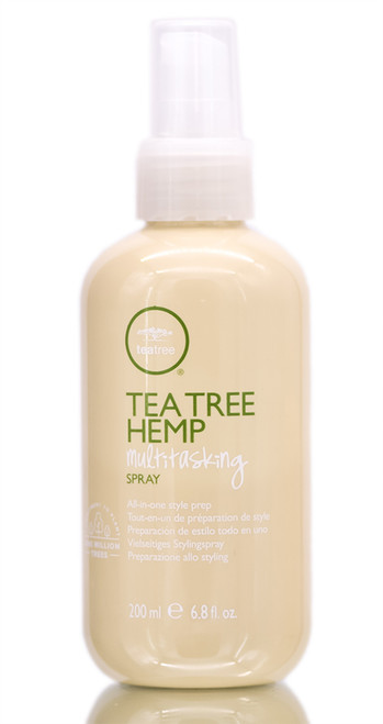 Paul Mitchell Tea Tree Hemp Multitasking Spray