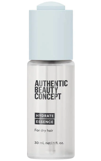 Authentic Beauty Concept Hydrate Essence
