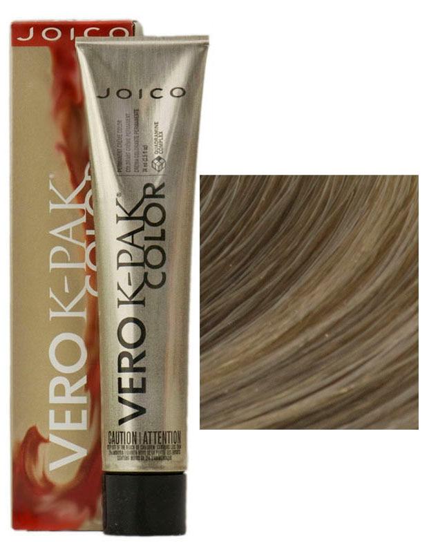 Joico Vero K-Pak Hair Color