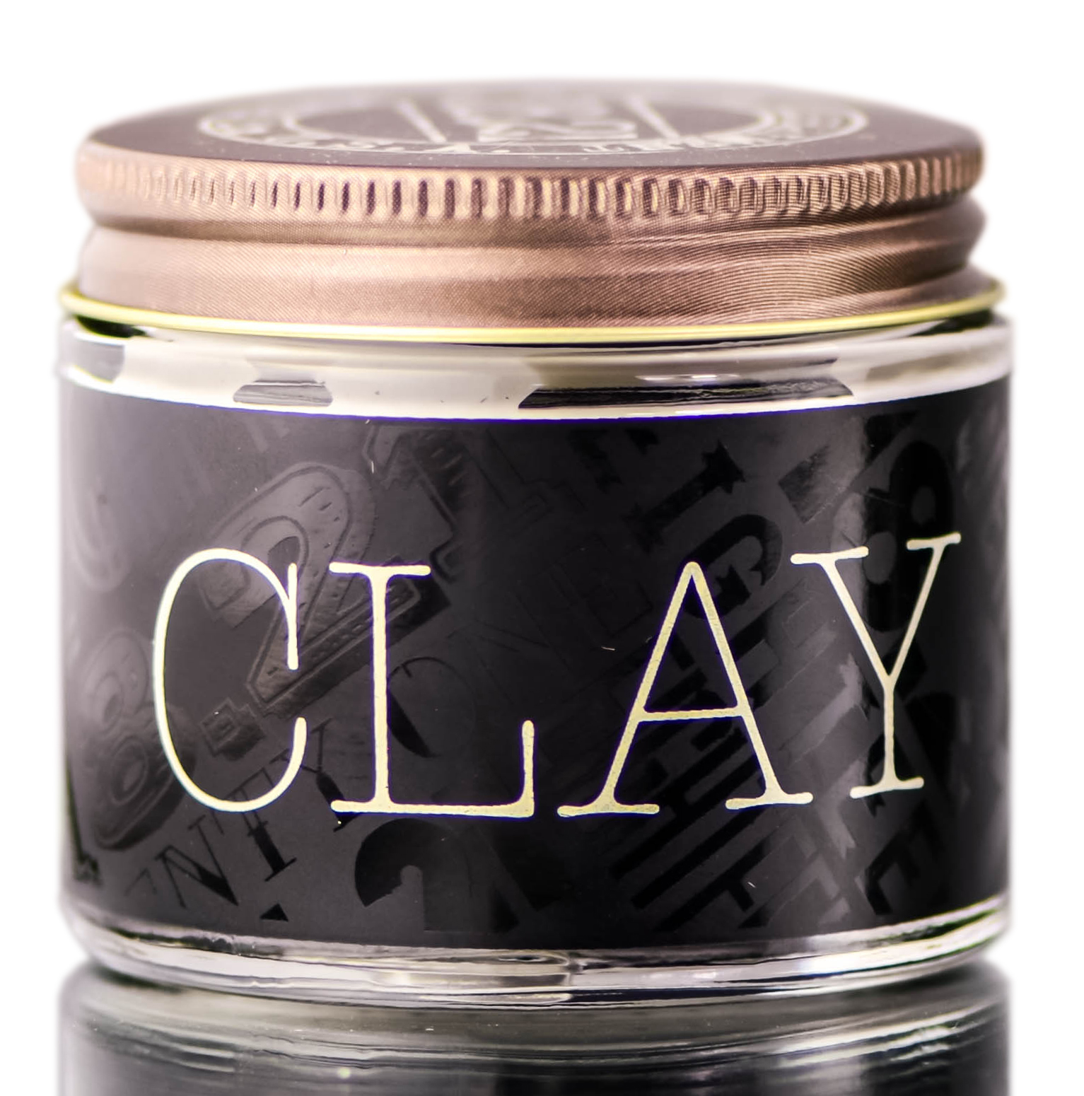 Image of 18.21 Man Made Sweet Tobacco Matte Clay