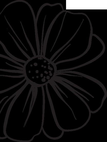 flower-bg.png
