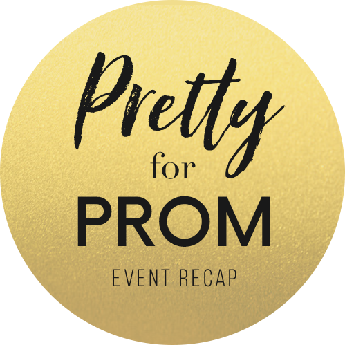 pretty-prom-01.png