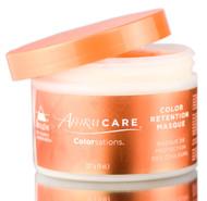 Goldwell Topchic Professional Hair Color (2 1 oz  tube) - 3N