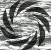 ABU Camo Stencil Pack