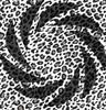 Cheetah Print Stencil Pack
