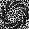 Giraffe Pattern Stencil Pack