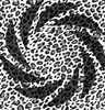 Our Nature and Animal Catalog of Stencil Files