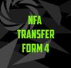 NFA Item Transfer