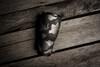30oz Silver Granite Rtic Tumbler