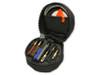 Otis Technology Tactical Universal Rifle, Pistol & Shotgun Cleaning Kit
