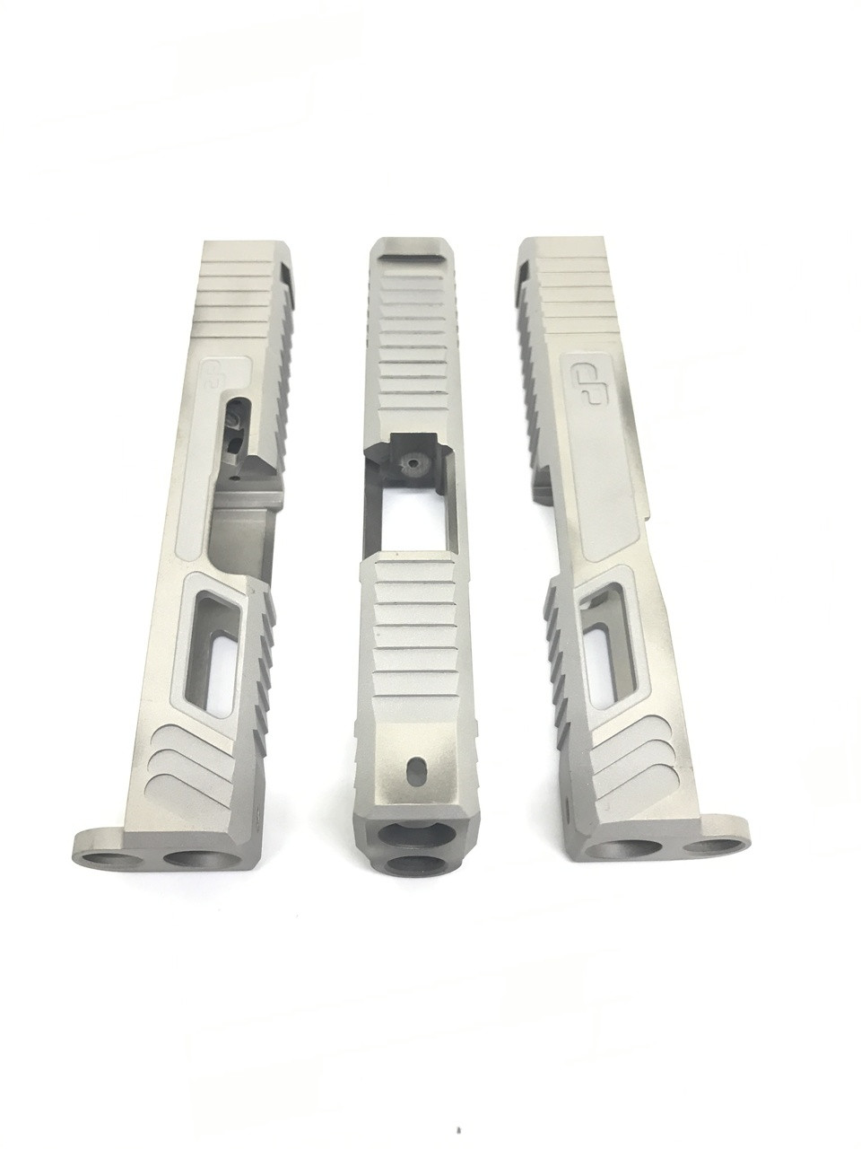 Glock GAB 3 Slide Package