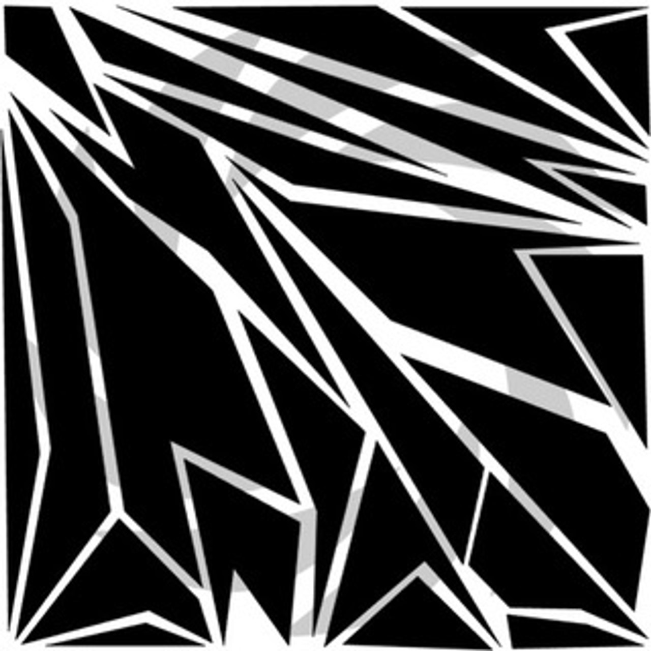Our Camo Catalog of Stencil Files
