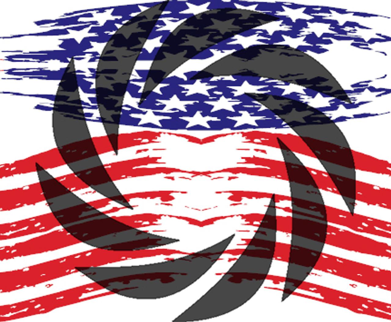 Our Patriotic Catalog of Stencil Files