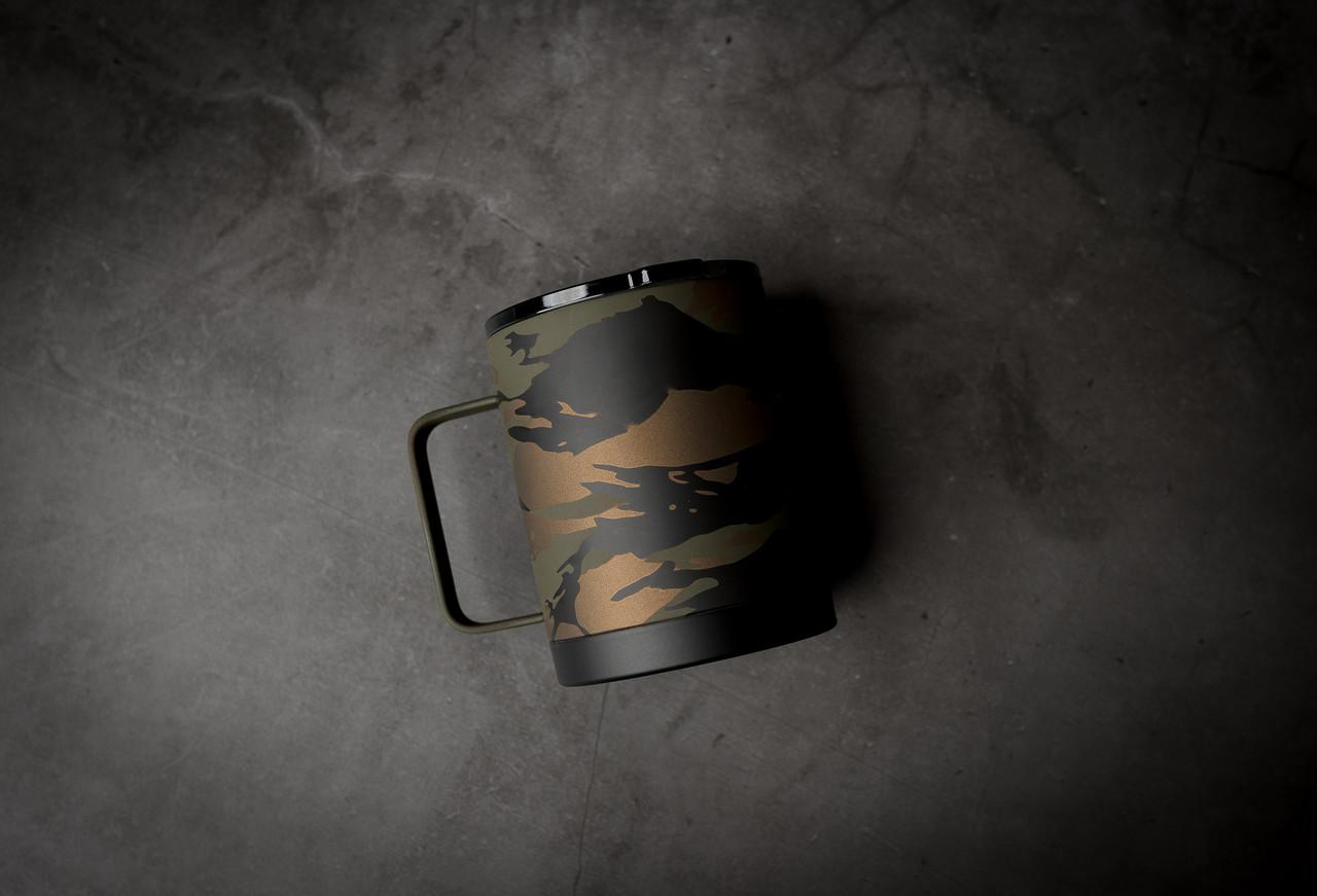 12 oz Rtic Coffee Cup  VTS