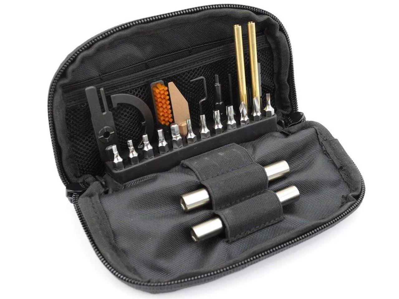 Fix it Sticks- AR15 Field Maintenance Tool Kit