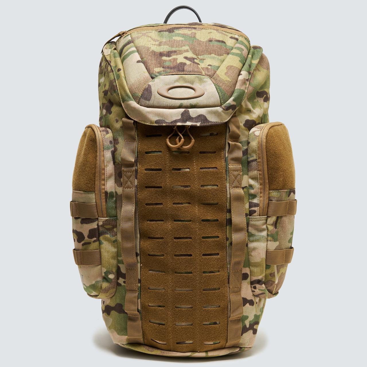 Oakley  Multicam Backpack