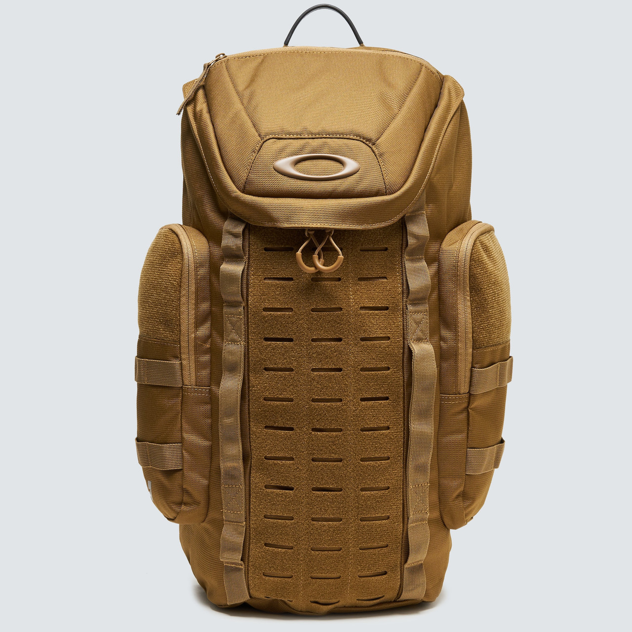 "Oakley ""Coyote""   Backpack"