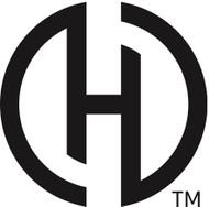 Hudson Mfg