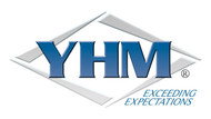 Yankee Hill Machine Co
