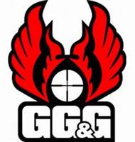 GG&G, Inc.