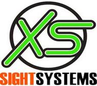 XS Sights