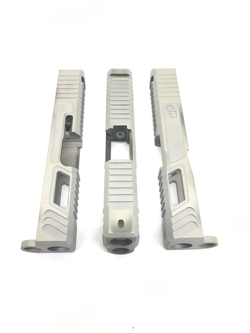 Glock GAB 3.0 Slide Package