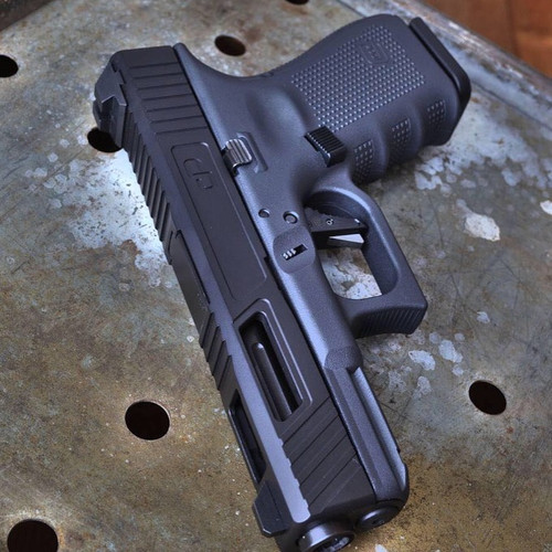Glock C2 Slide Package