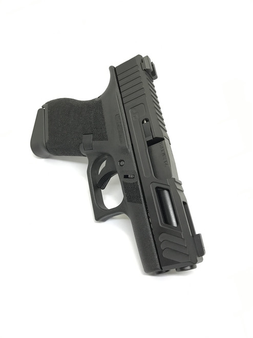 Glock 42 GAB 1 Package