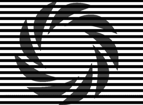 """.25"""" Straight Line Masking Stencils"""