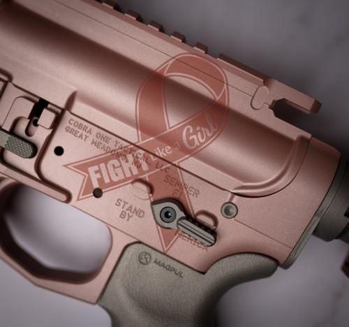 """Simple Logo Laser Engraving  4""""-7"""""""